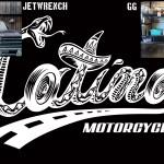 latino_logo4