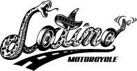 LATINO MOTORCYCLE